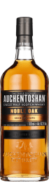 Auchentoshan Noble Oak 24 years 70cl