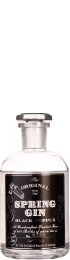 Spring Gin Black Pepper 50cl