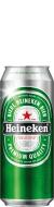 Heineken Pilsner bli...