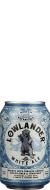 Lowlander White Ale ...