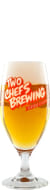 Two Chefs Brewing Ve...