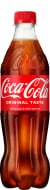 Coca-Cola pet