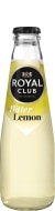 Royal Club Bitter Le...