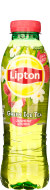 Lipton IceTea Green ...