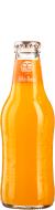 Fritz Limo Orangen L...
