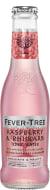 Fever Tree Raspberry...