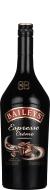 Baileys Espresso Crè...