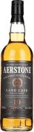 Aerstone 10 years La...