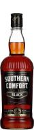 Southern Comfort Bla...