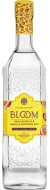 Bloom Passionfruit &...