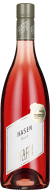 Pfaffl Hasen Rosé