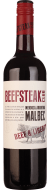 Beefsteak Club Malbe...