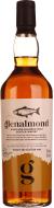 Glenalmond Blended M...