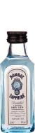 Bombay Sapphire Gin ...