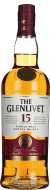 The Glenlivet 15 yea...