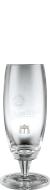 Pilsner Urquell glas