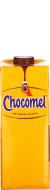 Chocomel pak