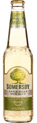 Somersby Apple Cider 0,0
