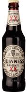 Guinness Original lo...