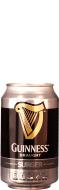 Guinness Surger blik