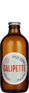 Galipette Cidre 0.0%
