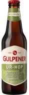 Gulpener Ur-Hop Bio