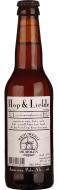 De Molen Hop & Liefd...