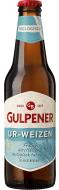 Gulpener Ur-Weizen B...
