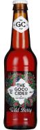 The Good Cider Wild ...