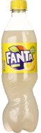 Fanta Lemon pet