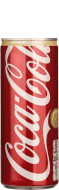 Coca-Cola Vanilla bl...