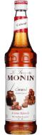 Monin Caramel