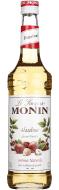 Monin Noisette