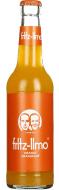 Fritz Limo Orange