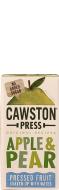 Cawston Press Apple ...