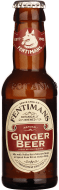 Fentimans Ginger Bee...