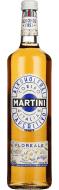 Martini Floreale Non...