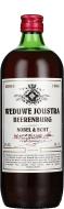 Weduwe Joustra Beere...