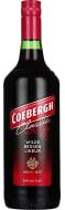 Coebergh Classic Bes...