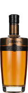 Filliers 8 years Bar...