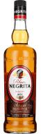 Negrita Anejo Rum