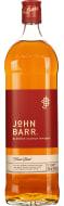 John Barr Finest