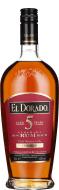 El Dorado 5 years Da...