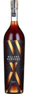 Willem's Wermoed Ori...