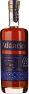Atlantico Gran Reser...