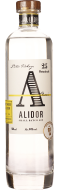 Alidor Small Batch G...