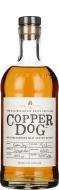 Copper Dog Blended M...