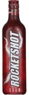 Rocketshot Sour