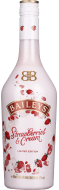 Baileys Strawberry &...