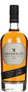Cotswolds Single Mal...
